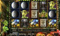 8 Benefits of Using Online Casinos