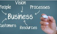 Tips for Becoming a Successful Business Owner