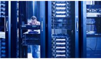 7 Things to Consider While Opting for a Dedicated Server Hosting Plan