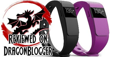 007plus Heart Rate Monitor Fitness Tracker ID105