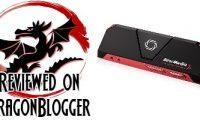 AVerMedia's Live Gamer Portable 2 Review!