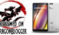 Tablet Express Dragon Touch S8 Android Tablet Review