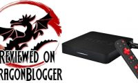 Probox2 Air Android TV Box & Remote+ Review