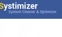 Systimizer for Optimizing your PC and Increasing Windows Internet Speed