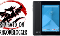 Alldaymall A88T Android Tablet Review