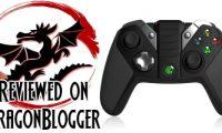 GameSir G4s Smartphone/PC Gamepad Review