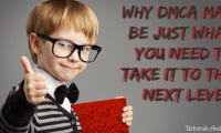 Why DMCA Is Just What You Need to Get Ahead in Digital Marketing!
