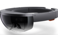 New AR and VR Products We Can Look Forward To In 2017
