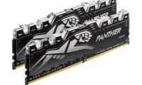 Apacer Panther Rage DDR4 Illumination Gaming Memory Module