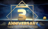 Gearbest Celebrates 3rd Anniversary with a Sale!