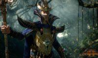 Total War™: WARHAMMER®II Announced
