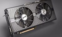 SAPPHIRE debuts NITRO+ Radeon RX 580 Limited Edition for demanding gamers