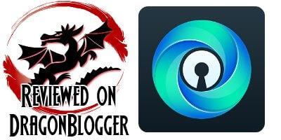 IObit Applock- Fingerprint  Lock