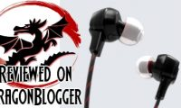 Fiio F1 In-Ear Motor Earphone Review