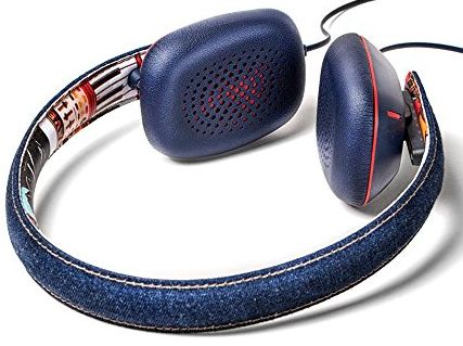 Enter to win a Pair of OVC Modular Headphones with Microphone