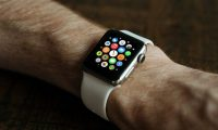 Top 5 Wearable Smart Devices You'll Love