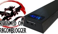 ZTC Thunder Enclosure M.2 SSD to USB 3.0 Review