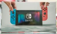 Nintendo Switch gains ground thanks to Wii U