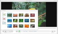 Freemake Video Converter: Top 10 Hidden Gems for a Techie