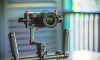 Using Gimbals like a Pro: the Nuances and Subtleties You Should Take into Account