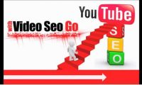 How YouTube Can Help Expand Your Business Easily