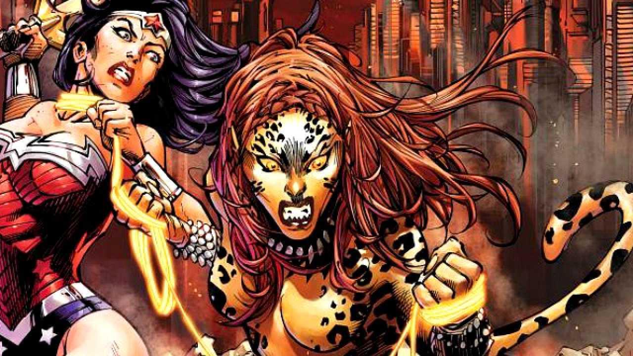 dccomicsnews_cheetah