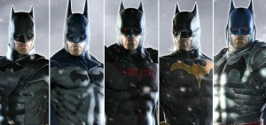 Batman_ArkhamOrigins_SeasonPass_skins