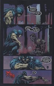 Green-Lantern-23.3-Black-Hand-1-Forever-Evil-1