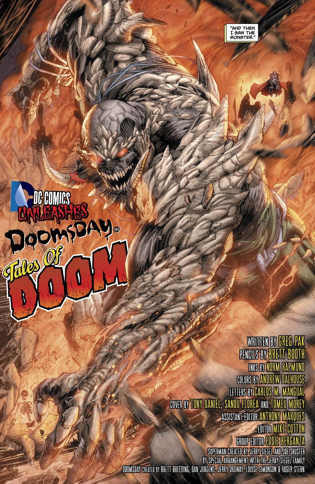 bmsm_doomsday_3-1_3