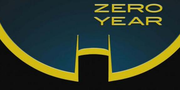Zeroyearbanner