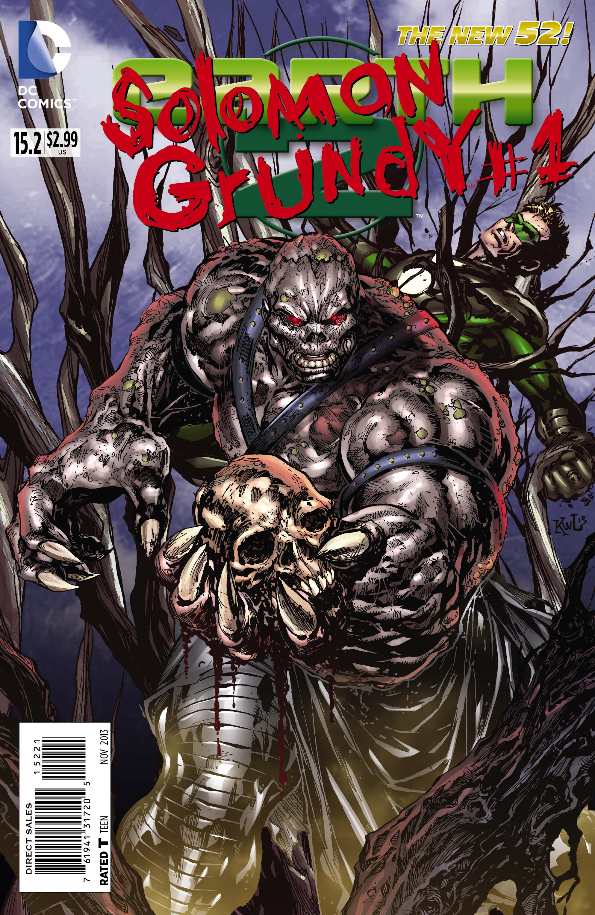 Earth-2-15-2-Solomon-Grundy-0