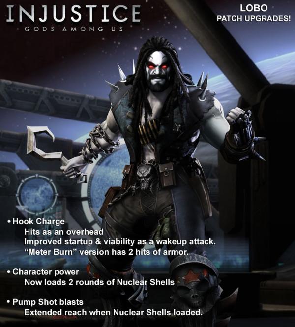 Injusticeloboupgrade