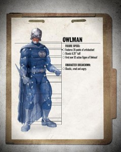 crime_syndicate_3_owlman
