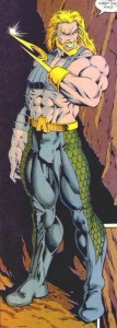 AquamanRipped2