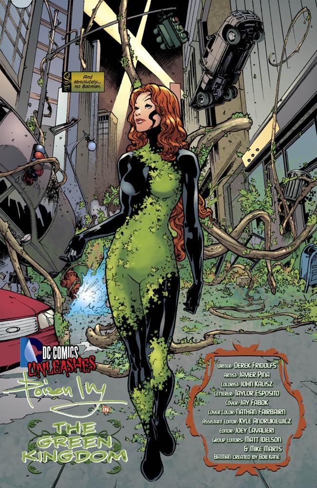 Detective-Comics-Poison-Ivy-23.1-2