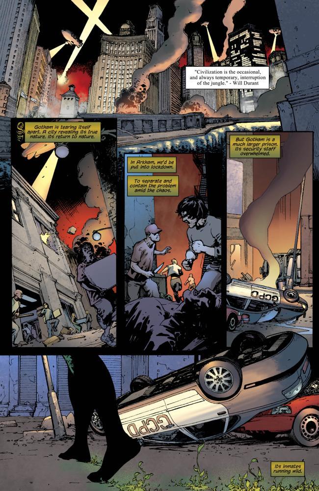 Detective-Comics-Poison-Ivy-23.1-1