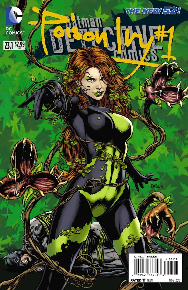 Detective-Comics-Poison-Ivy-23.1-0