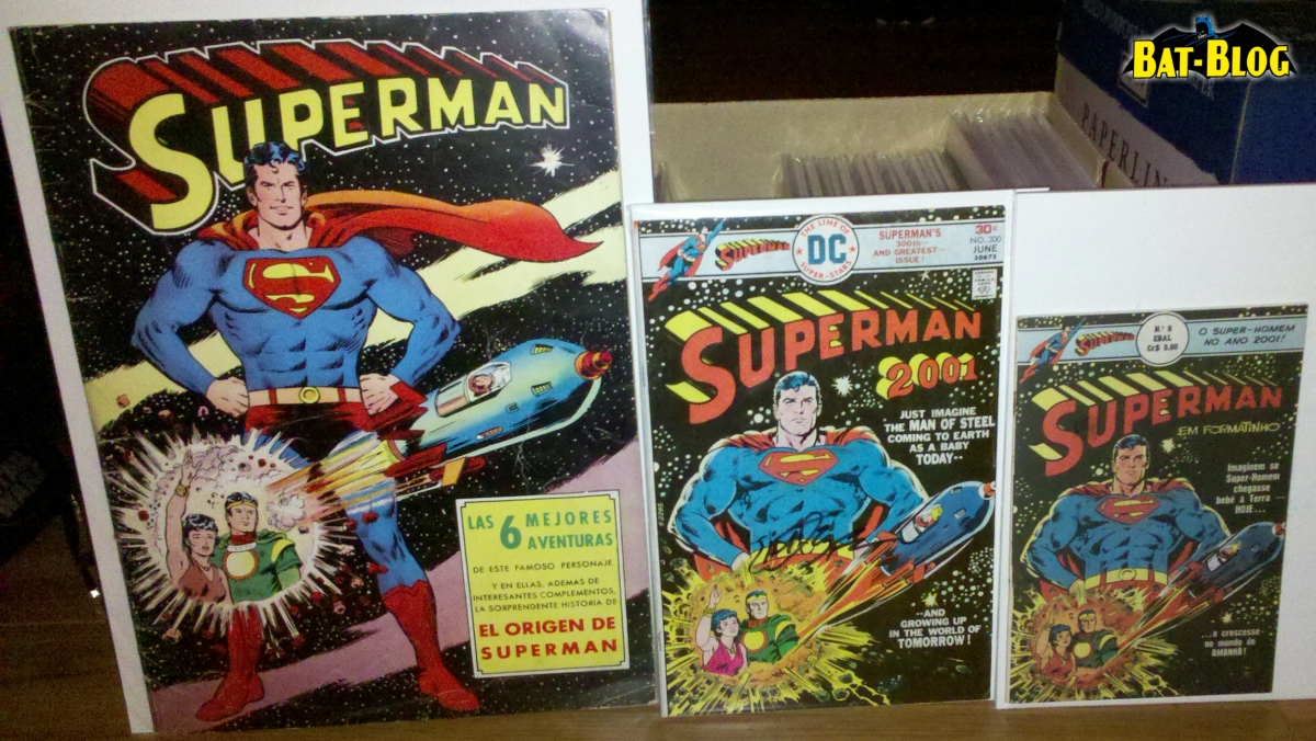 foriegn-superman-comic-book-covers