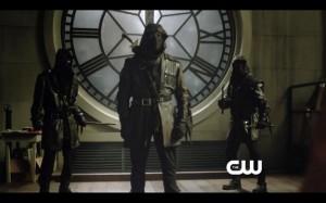 league-of-assassins-arrow-teaser