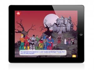 tout_iPad_52712ffb525894.56598194