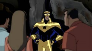 405006-97816-booster-gold