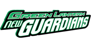 Green_Lantern_New_Guardians_logo