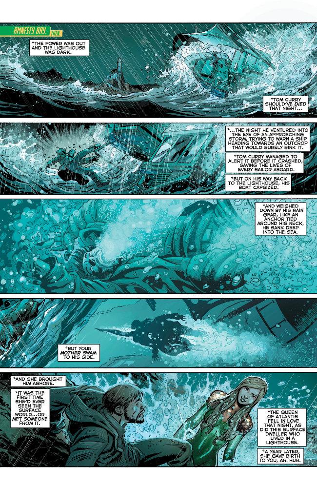 Aquaman24.1