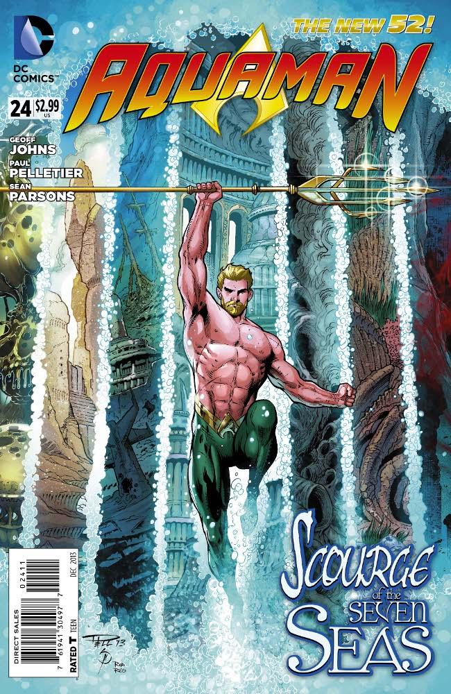Aquaman24.02
