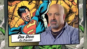 DC-Comics-Dan-Didio