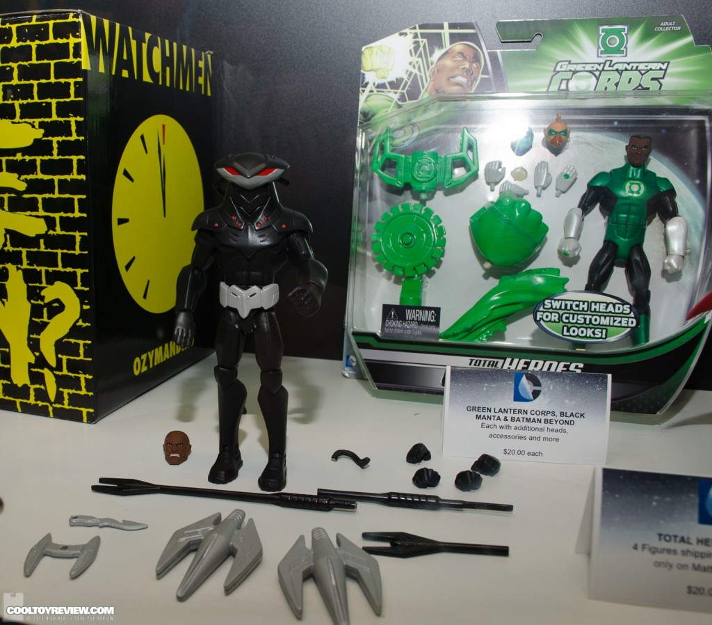 Mattel-DC-Classics-07