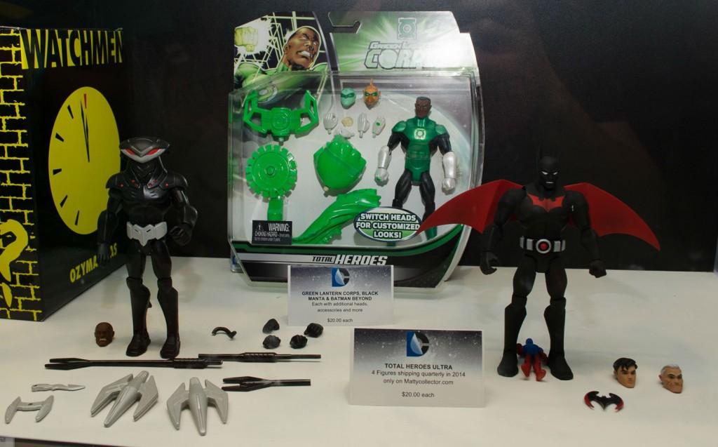 Mattel-DC-Classics-06
