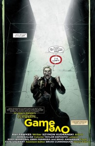 Constantine 007 (2013) (Digital) (Darkness-Empire) 003