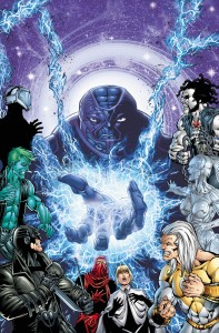 stormwatch24cover