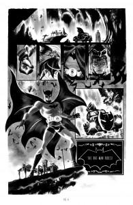 Batman Black & White (2013-) 002-042